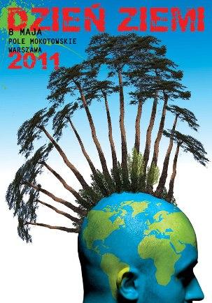 Dzień Ziemi 2011