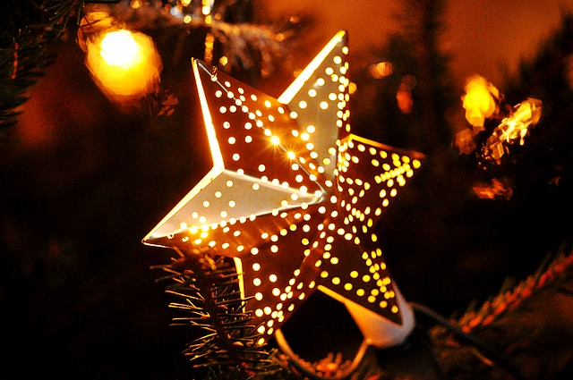 Boże Narodzenie (drugi dzień). Dzień Św. Szczepana
