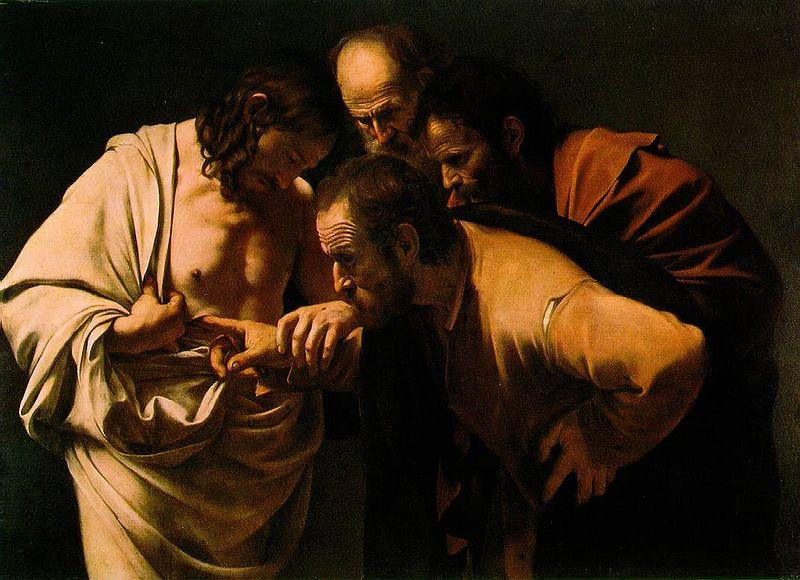 Dzień św. Tomasza