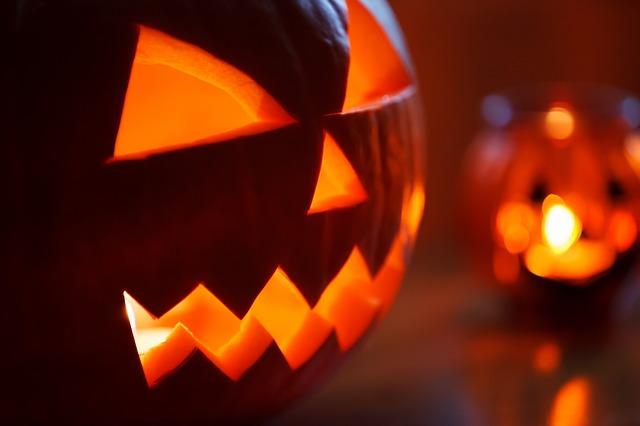 Halloween wciąż burzliwym tematem w Polsce