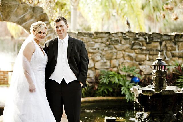 Ślub + wesele = radość. Na pewno? Drastyczne legendy ślubne