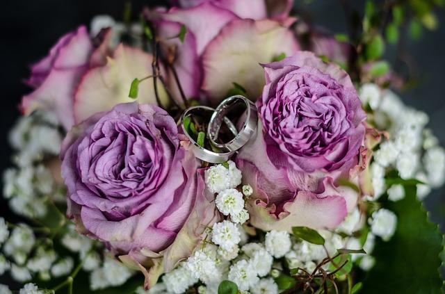 Staropolskie wesele