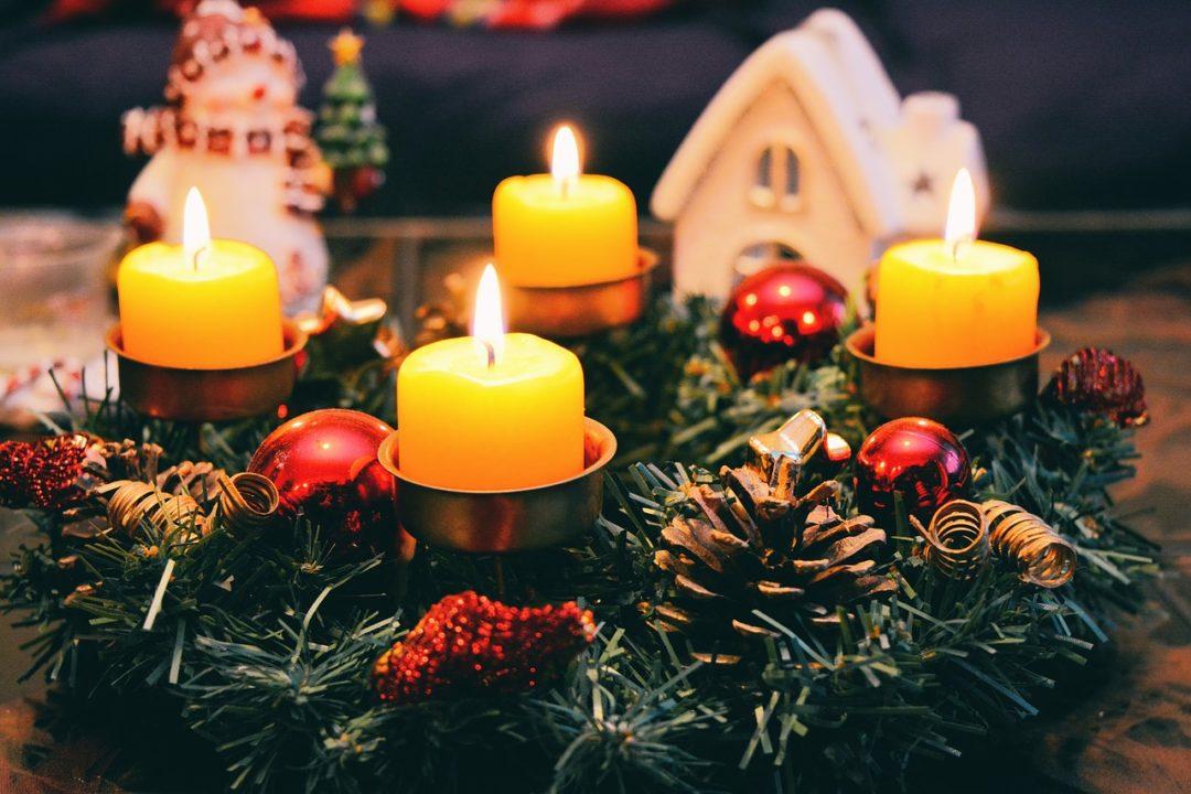 Dlaczego obchodzimy Boże Narodzenie 25 grudnia