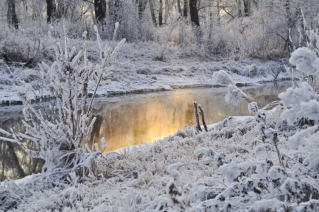 W środę przed południem rozpocznie się astronomiczna zima