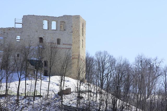 Kwaśna polewka dla bogów - odkrycie w średniowiecznej chacie w Lubelskim