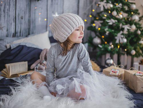Koszty świąt Bożego Narodzenia